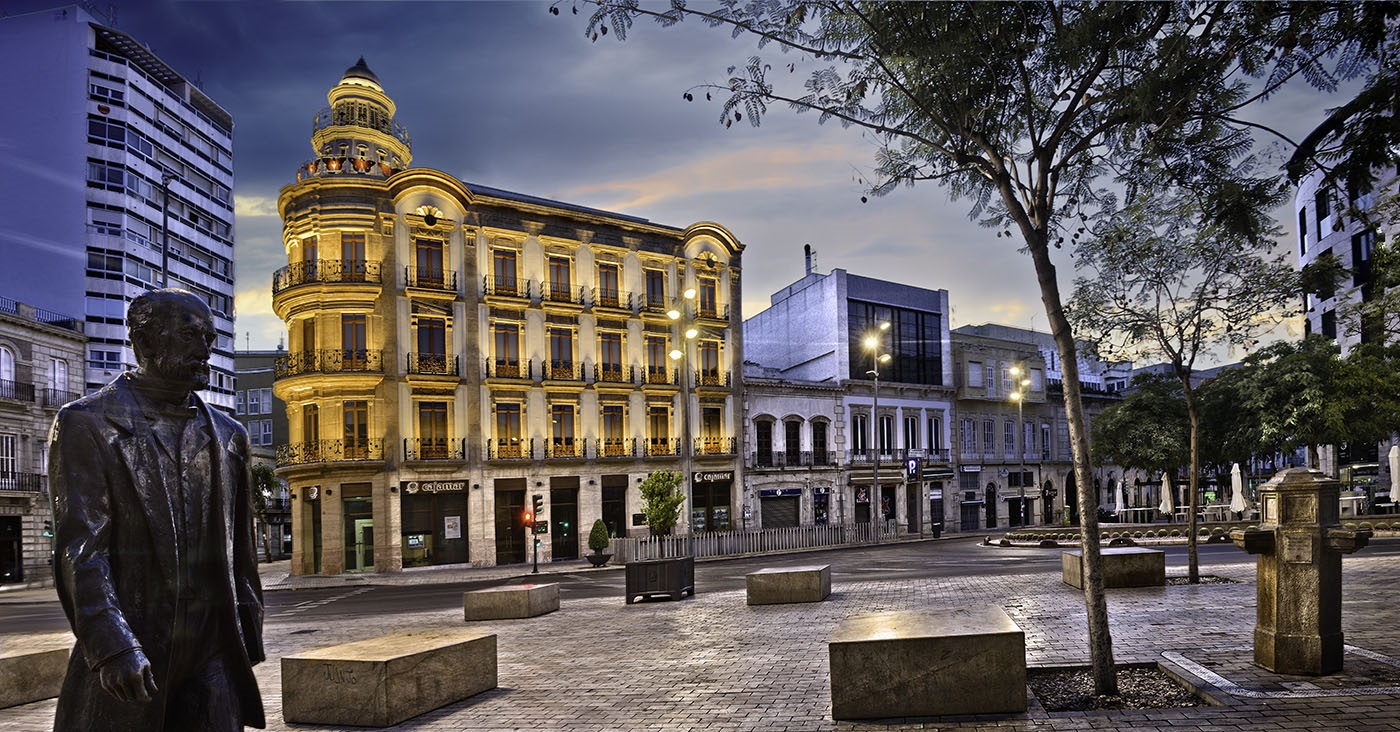 edificio-mariposas-almeria